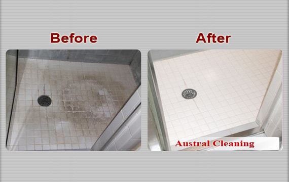 tile cleaning adelaide tile and grout cleaning adelaide all
