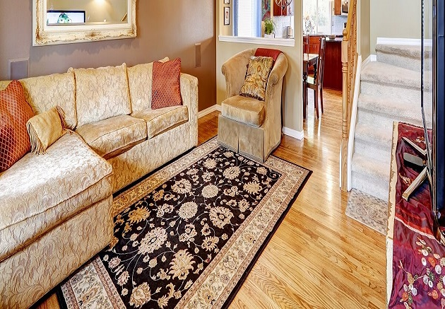 adelaide rug cleaning prices