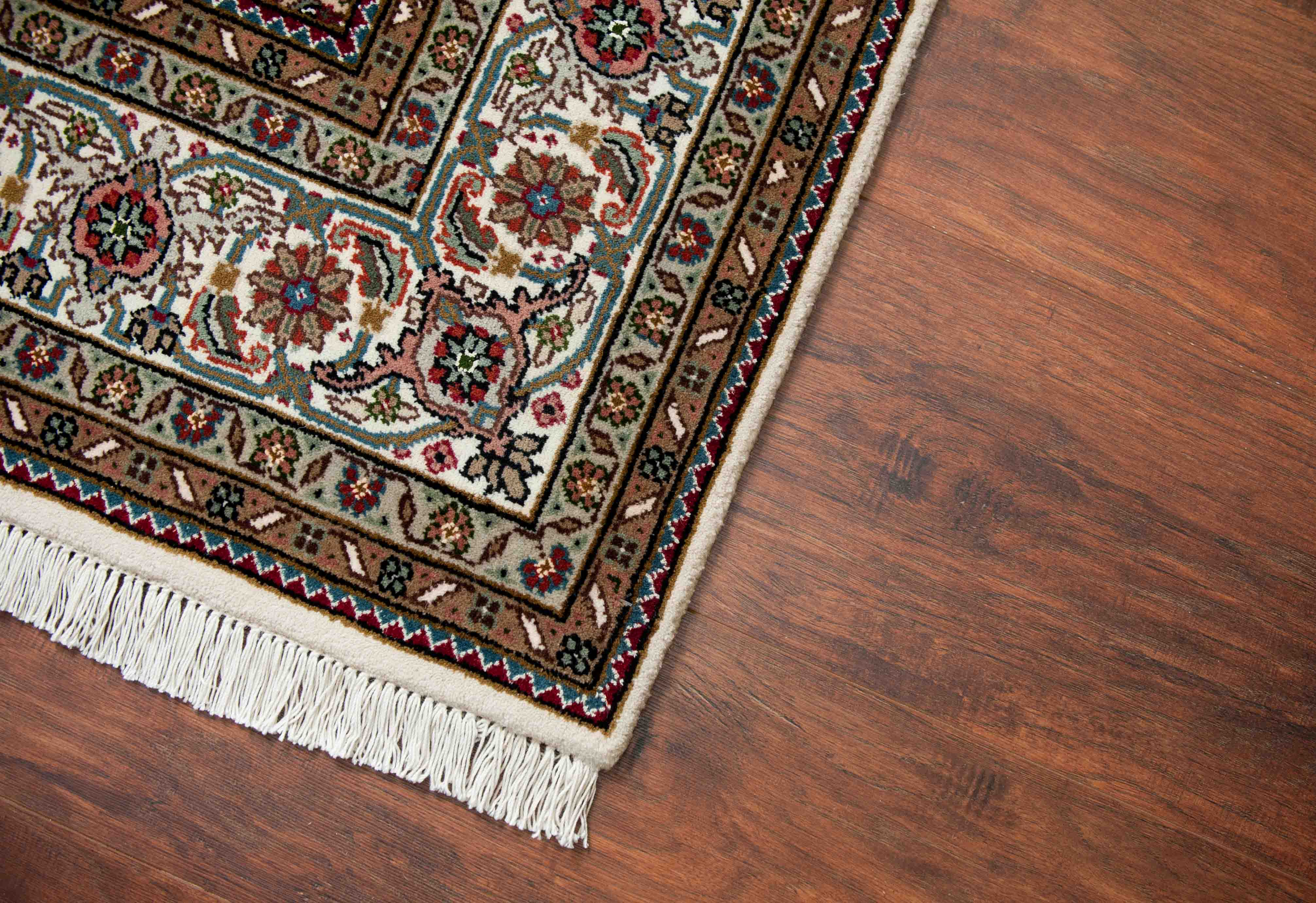 professional_rug_cleaning_adelaide_sa