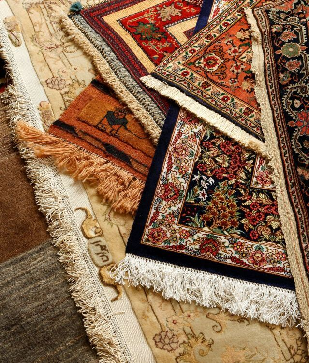 rug_cleaning_adelaide_cbd