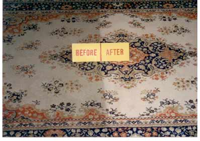 rug_cleaning_before_after