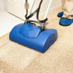 carpet cleaning adelaide