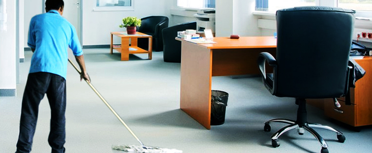 Benefits Of Hiring Commercial Cleaning Service To Keep